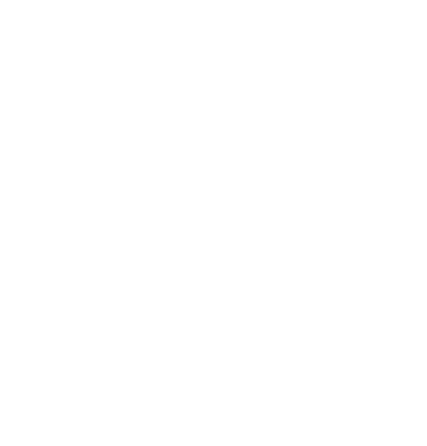 Illustration of a non-designer's face